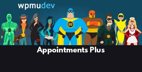Appointments Plus
