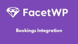 Bookings Integration