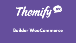 Builder WooCommerce