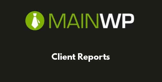 Client Reports