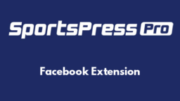 Facebook Extension