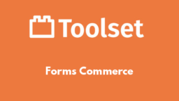 Forms Commerce