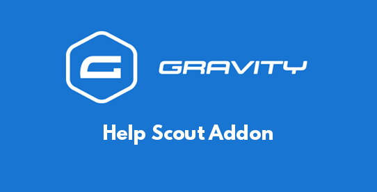 Help Scout Addon