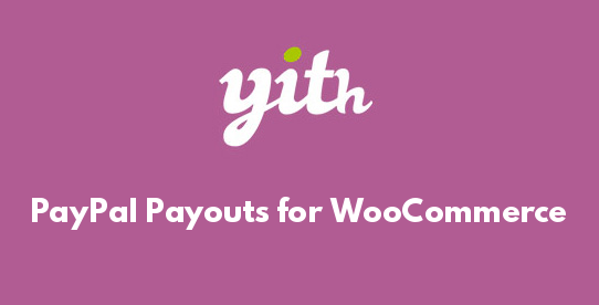 PayPal Payouts for WooCommerce