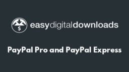 PayPal Pro and PayPal Express