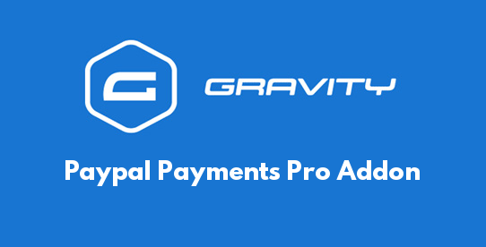 Paypal Payments Pro Addon