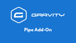 Pipe Add-On
