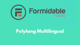 Polylang Multilingual