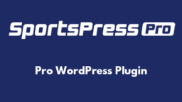 Pro WordPress Plugin