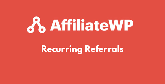Recurring Referrals
