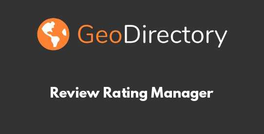 Review Rating Manager