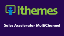 Sales Accelerator MultiChannel