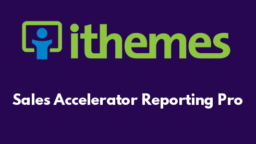 Sales Accelerator Reporting Pro