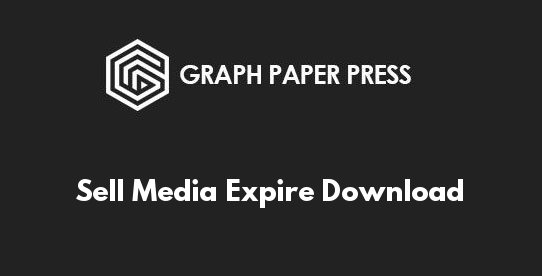 Sell Media Expire Download