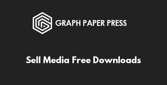 Sell Media Free Downloads