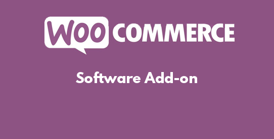 Software Add-on