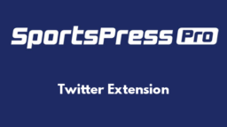 Twitter Extension