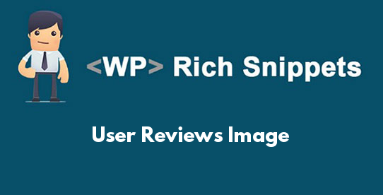User Reviews Image