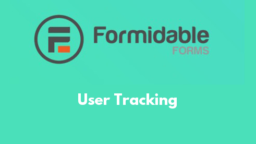 User Tracking