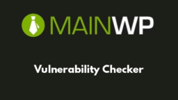 Vulnerability Checker