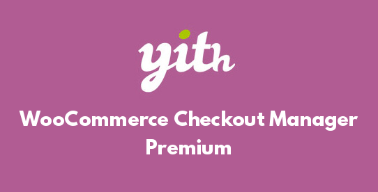 WooCommerce Checkout Manager Premium