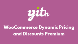 WooCommerce Dynamic Pricing and Discounts Premium