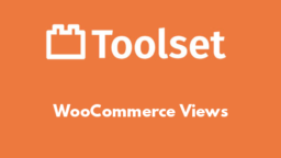 WooCommerce Views