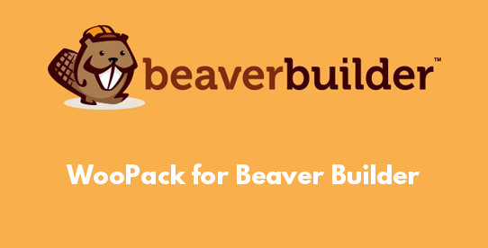 WooPack for Beaver Builder